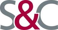 S&C_Logo_blanco_4c_klein